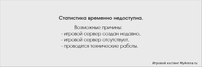 http://img.myarena.ru/3100/players_day.png